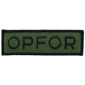 OpForce Pocket